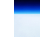 On the Clouds #654, 2006, C-Print, 167x117cm